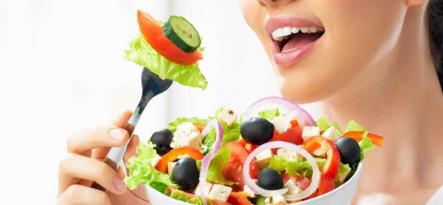 6 Razones para incluir el brócoli en tus comidas