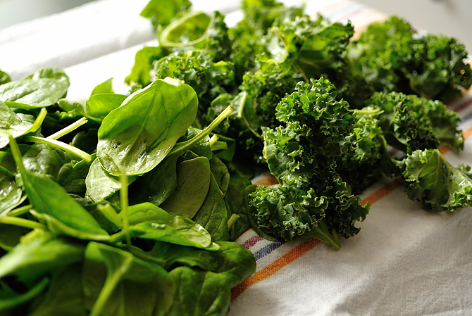 4-ensaladas-con-Kale