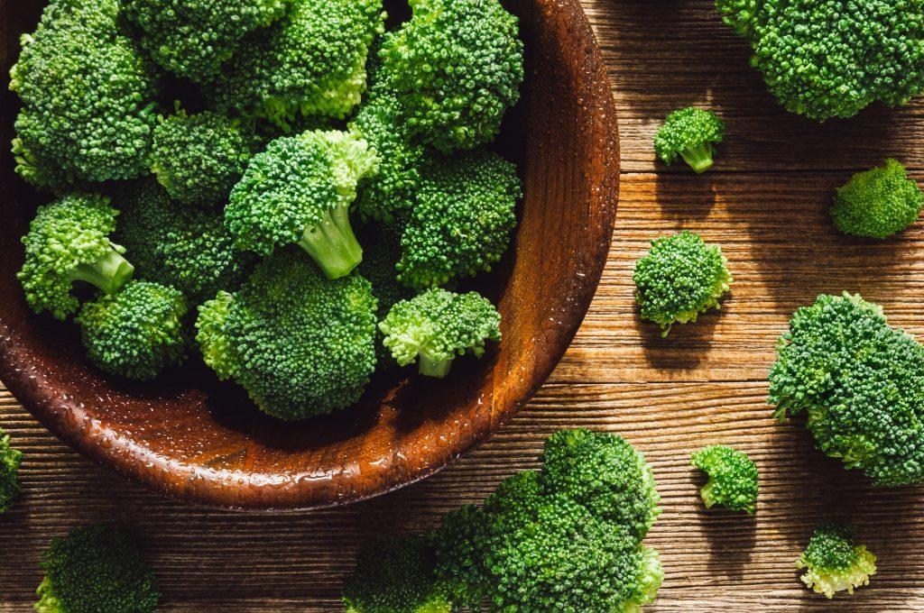 De-qué-maneras-se-puede-consumir-brócoli