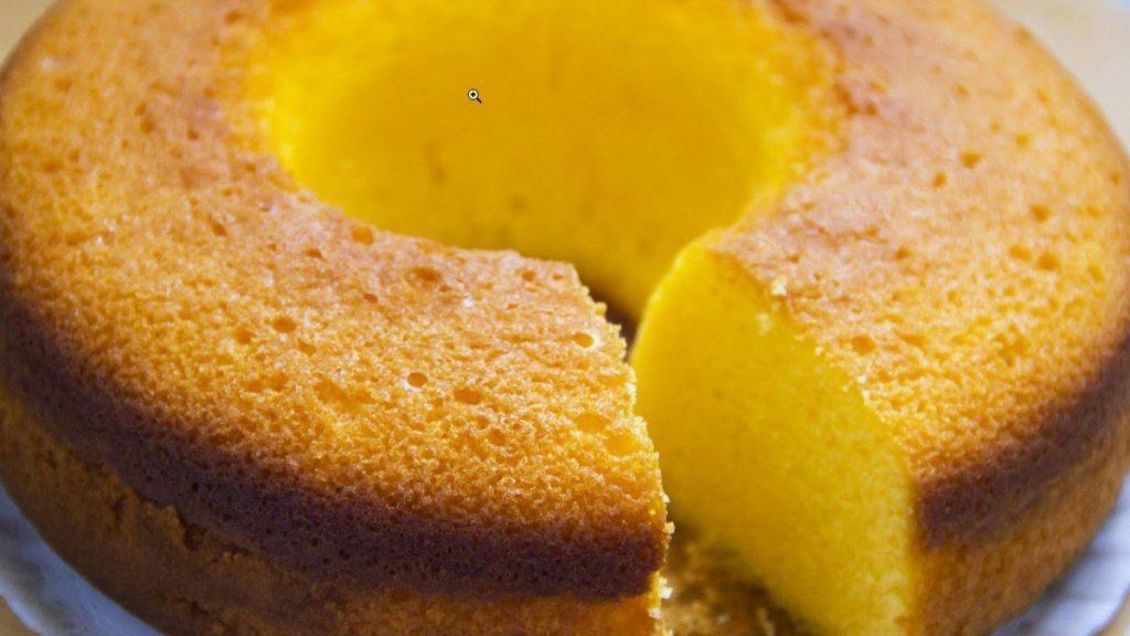 Cómo-hacer-una-rica-torta-de-maíz