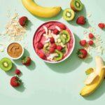 El Mindfulness y la comida consciente