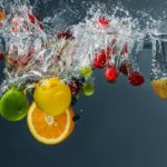 La importancia de la diuresis: ¿Cuáles son los mejores alimentos diuréticos?